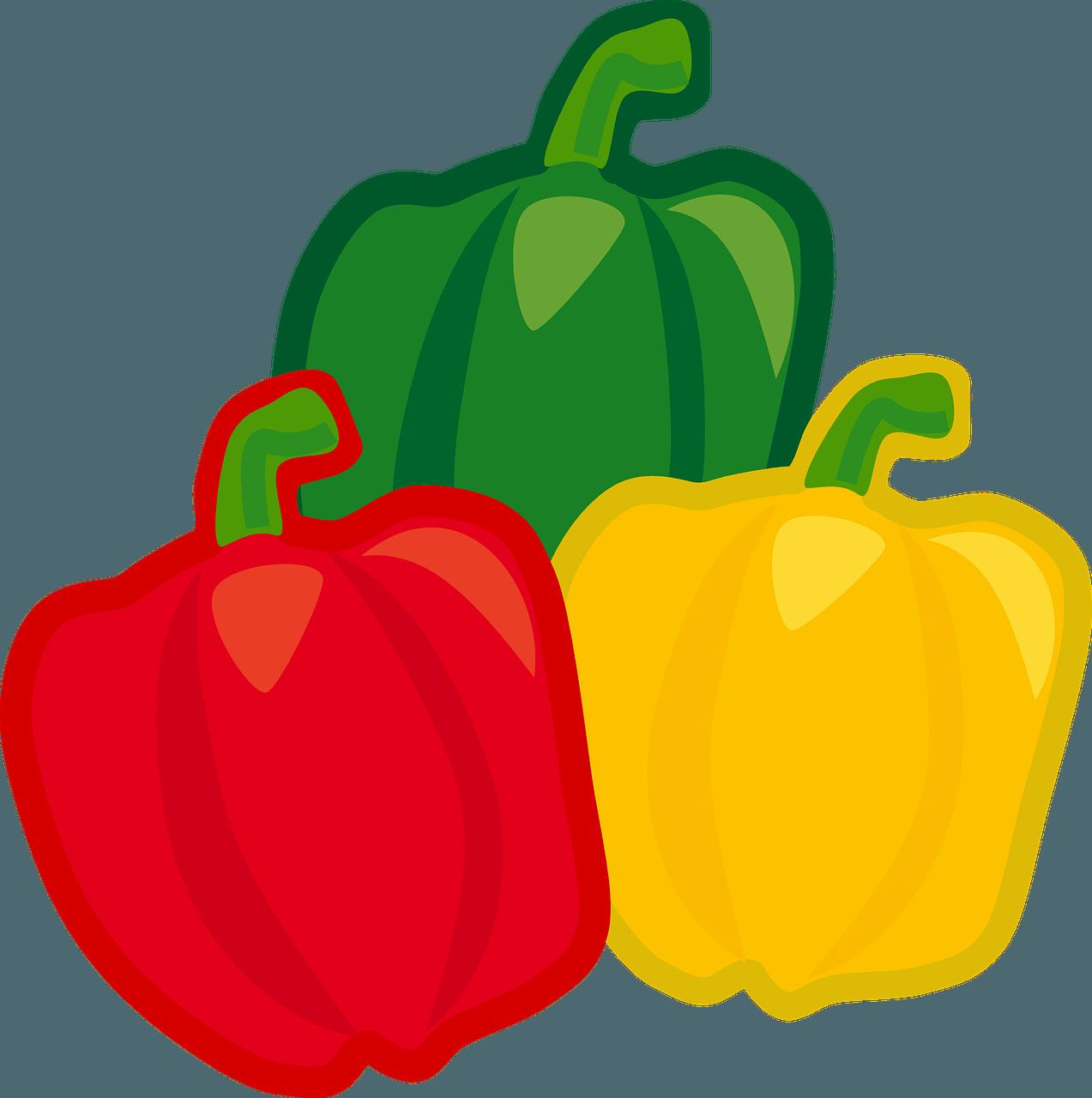 bell-pepper-310162_1280